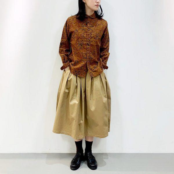 GRANDMA MAMA DAUGHTER 大丸札幌店 – 2