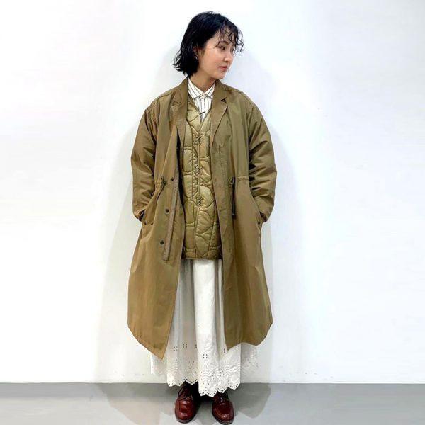 GRANDMA MAMA DAUGHTER 大丸札幌店 – 4